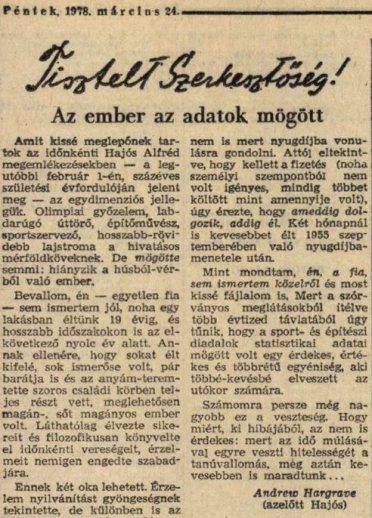 hajos-level-magyar_nemzet