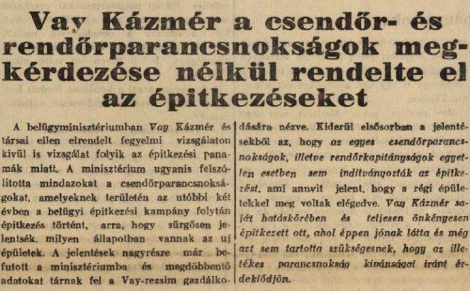 magyarsag-19300715