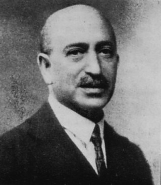 komor_marcell-wikipedia