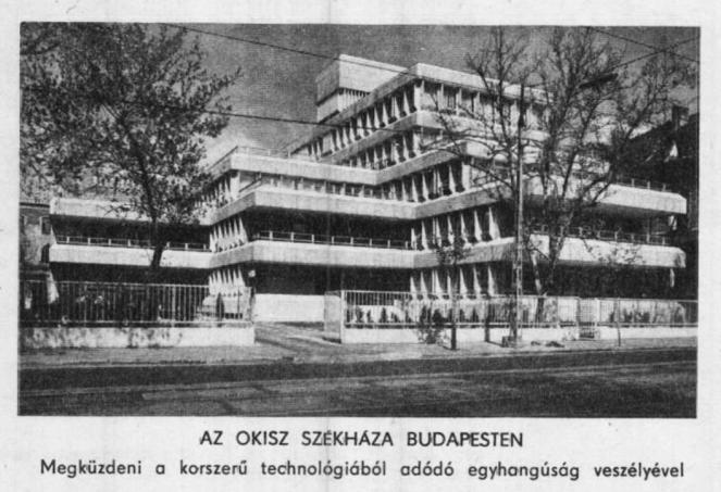 archiv_foto-magyarorszag-1974-47
