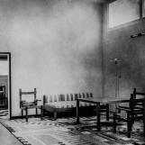 A nappali archív felvételen