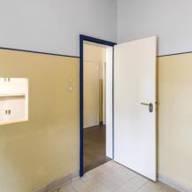 Mesterház-belső / Fotó: Vékony Zsolt