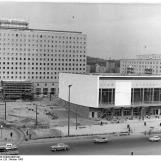 Kép forrása: Wikipédia - Bundesarchiv