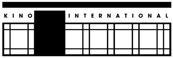 kino-international-logo