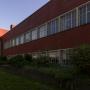 Snelliusschool / Fotó: Vékony Zsolt