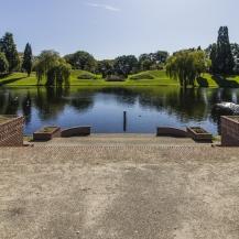Laapersveld park / Fotó: Vékony Zsolt